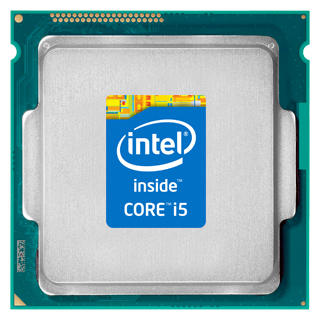 Intel 4th Core i5-4690 (Haswell-R)