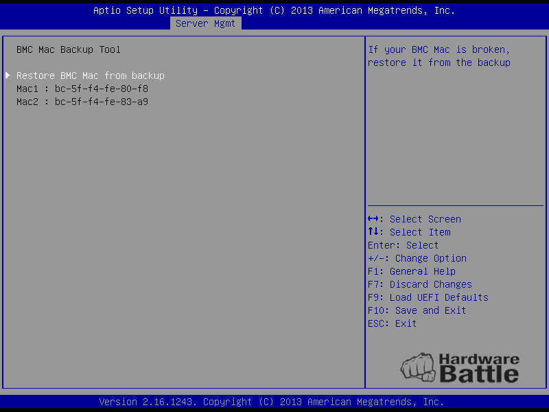 BIOS%2010.jpg