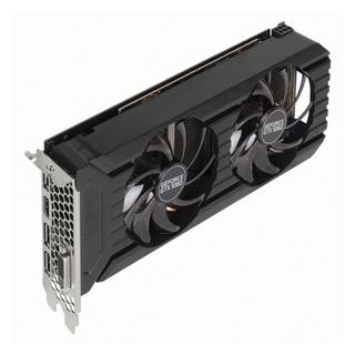 이엠텍 XENON GeForce GTX 1060 STORM X Dual D5 3GB vs MSI GeForce GTX