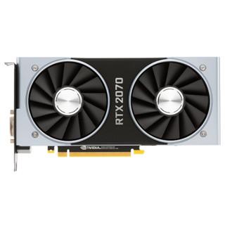 NVIDIA GeForce GTX 1060 3GB vs VGA 성능비교 - 하드웨어 배틀